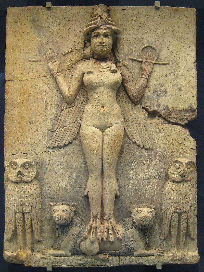 1524681540566-inanna-ishtar-relief